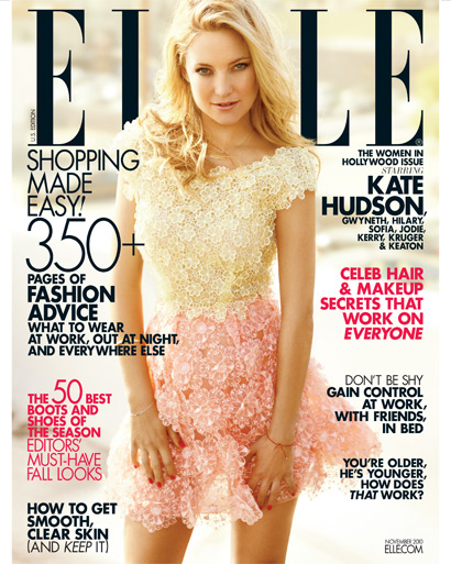 ELLEs Women in Hollywood  November Issue.jpg