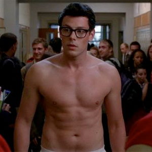 shirtlessglee.jpg