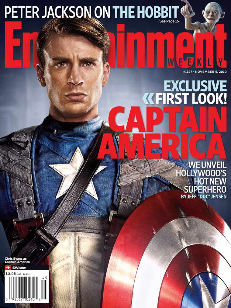 -captain-america-chris-evans-.jpg