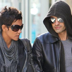 Halle-Berry-and-Olivier-Mar.jpg