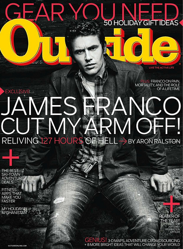 James Franco Covers Outside Magazine.jpg