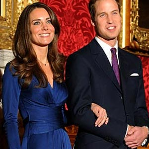 Kate-Middleton-and-Prince-W.jpg