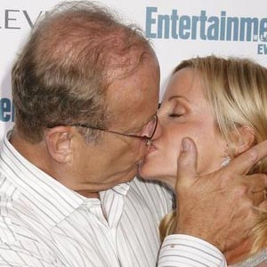 CAMILLE-and--Kelsey-Grammer.jpg