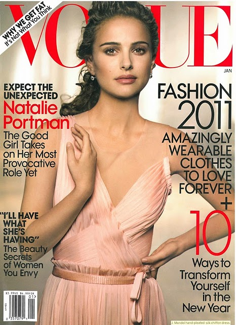 Vogue_January_2011_cover.jpg