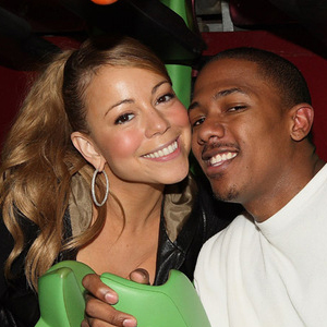 Mariah-Carey-and-Nick-Canno.jpg