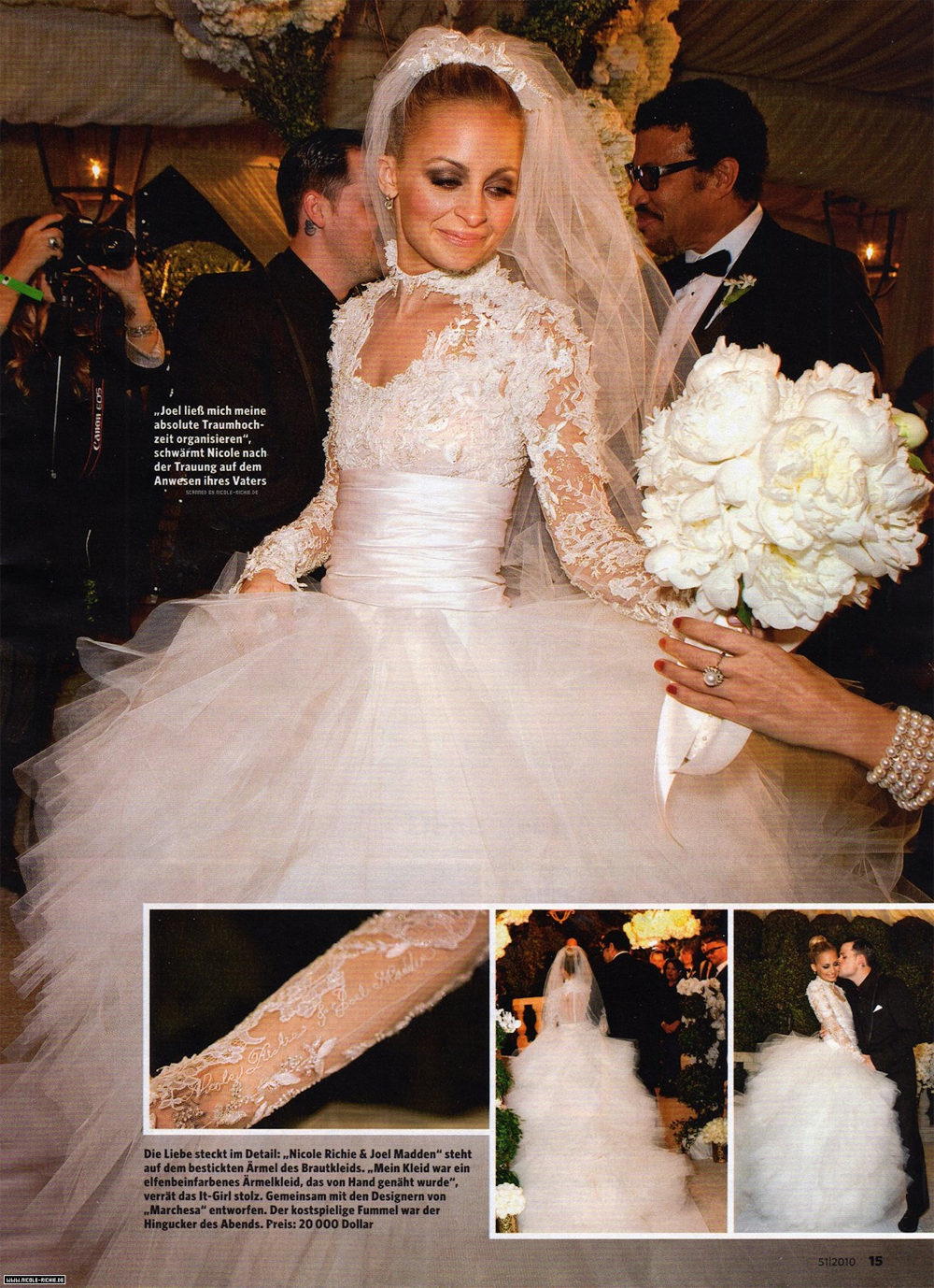 Nicole Richie Wedding Pictures.jpg