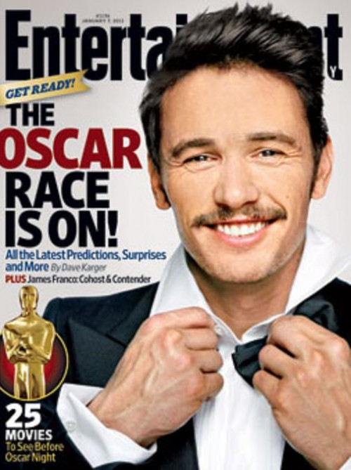 -James-Franco-EW-Cover.jpg