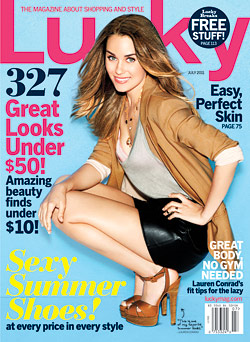 lauren_conrad_lucky_cover_250.jpg