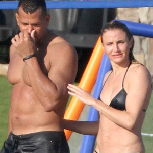 Cameron-Diaz-and-Alex-Rodriguez.jpg