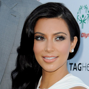 Kim-Kardashian-accepted-Kris-Humphries.jpg