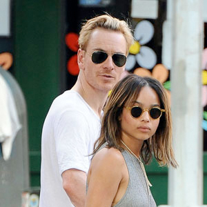 Michael-Fassbender-and-Zoe-Kravitz-.jpg