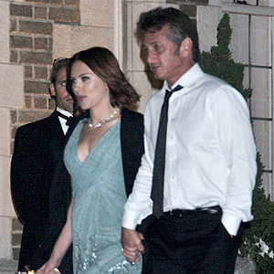 Scarlett-Johansson-and-Sean-Penn-Split.jpg