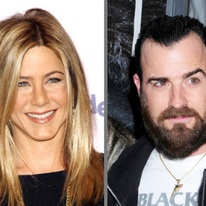 _Jennifer-Aniston-,-Justin-Theroux.jpg