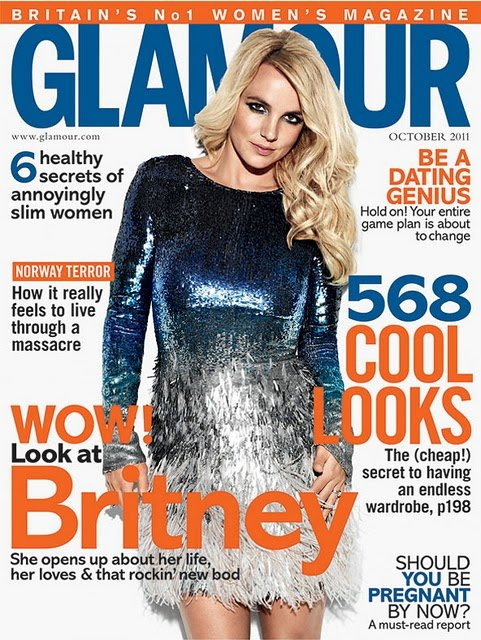Britney Spears Glamour UK  October 2011.jpg