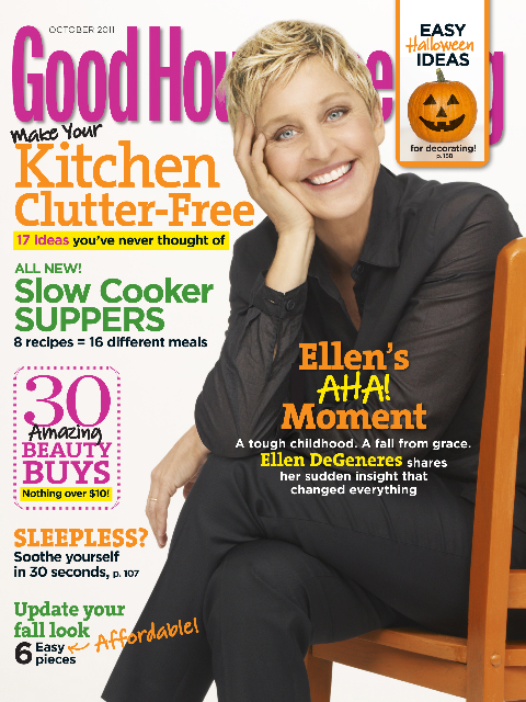 Ellen DeGeneres Good Housekeeping October 2011 Cover.jpg