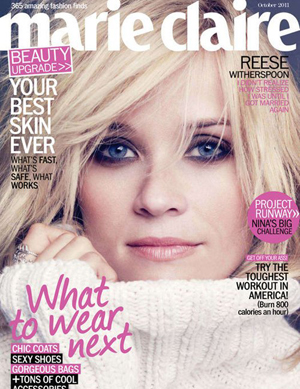 Reese-Witherspoon-Marie-Claire-October-2011.jpg