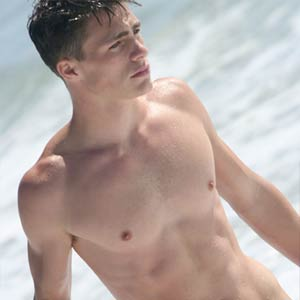_Colton-Haynes-shirtless.jpg