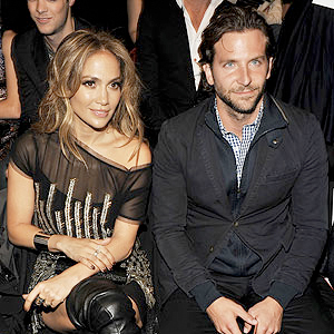 Jennifer-Lopez-and-Bradley-Cooper-Dating.jpg