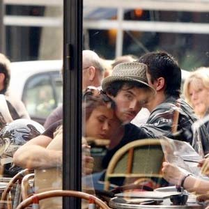 Ian-Somerhalder-and-Nina-Dobrev.jpg