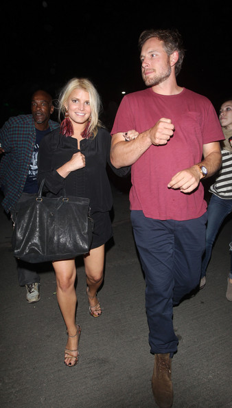 JESSICA SIMPSON wants to elope with Eric Johnson.jpg