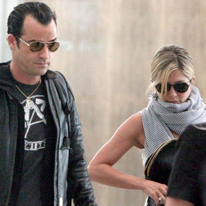 Jennifer-Aniston-and-Justin-Theroux-.jpg
