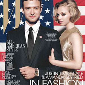 Justin-Timberlake-and-Amanda-Seyfried---W-Magazine--October-2011-Cover.jpg