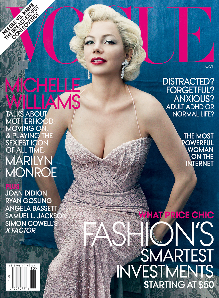 Michelle Williams Vogue October 20112.jpg