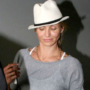 Cameron-Diaz-at-JFK.jpg