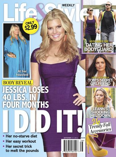 JESSICA SIMPSON POST-PREGNANCY SLIM-DOWN.jpg