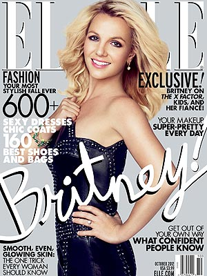 britney-spears-300-elle october 2012 cover.jpg