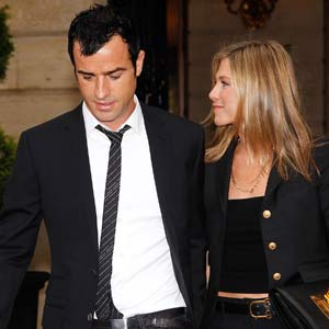 Jennifer-Aniston-wants-her-fiance-Justin-Theroux.jpg
