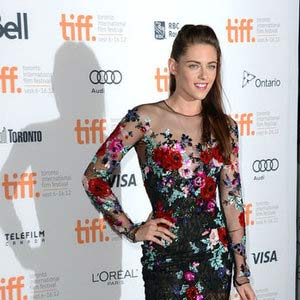 KRISTEN-STEWART--IN-A-SHEER-DRESS-ON-THE-TIFF-RED-CARPET.jpg