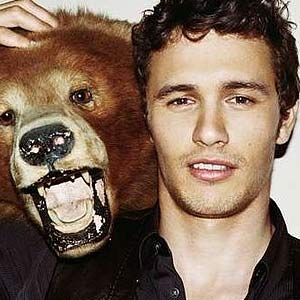 jamesfranco2.jpg