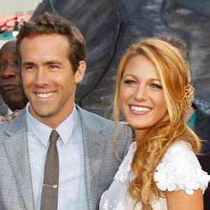 Blake-Lively-Wedding-Dress.jpg