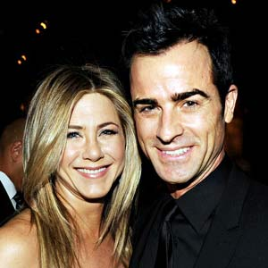 JENNIFER-Aniston-will-marry-Justin-Theroux.jpg