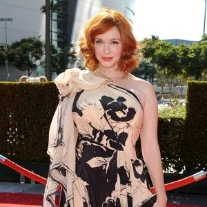 Christina-Hendricks-to-play-anna-nicole-smith.jpg