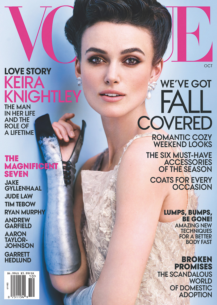 Keira Knightley Vogue October 2012  .jpg
