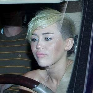 CLUB-FOOTAGE-CLEARS-MILEY-CYRUS-OF-ASSAULT-ALLEGATION.jpg