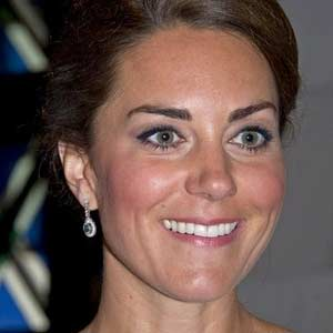 Kate-Middleton-smile.jpg
