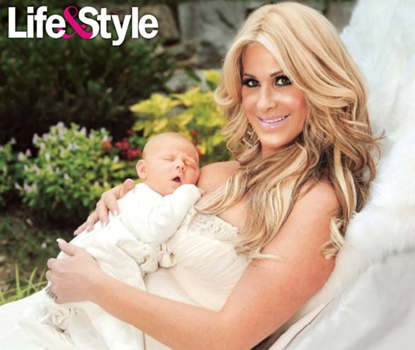 MEET KIM ZOLCIAK BABY BOY, KASH KADE.jpg