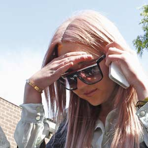 Amanda-Bynes-charged-with-two-counts-of-driving-with-a-suspended-license.jpg