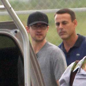 JUSTIN-TIMBERLAKE-TAKES-BACHELOR-PARTY-TO-MEXICO-.jpg