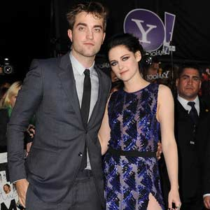 Kristen-Stewart-and-Robert-Pattinson-.jpg