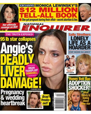 angelina jolie hepatitis c.jpg