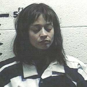Fiona-Apple-Mugshot.jpg