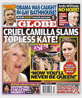 camilla slams topless kate.jpg
