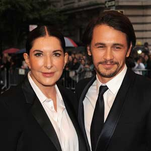 James-Franco-and-Marina-Abramovic.jpg