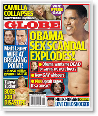 obama-sex-scandal-globe-mag-cover.jpg