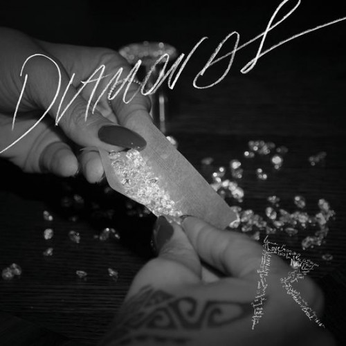 rihanna-diamonds-cover-.jpg