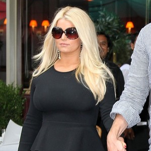 Jessica-Simpson-and-Eric-Johnson.jpg